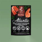 Atlantic Nature Cuisine - 2-kg