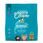 Edgard & Cooper Pesce Bianco per Gatti - 300-g