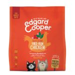 Edgard & Cooper Pollo per Gatti - 300-g
