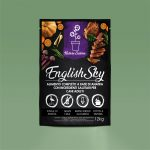 English Sky Nature Cuisine - multipack-2-x-12kg