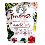 I Tenerosi Adult Manzo - 200-g