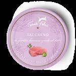Terra Felis al Tacchino per Gatti - 100-g