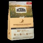 Acana Homestead Harvest per Gatti Adulti - 340-grammi