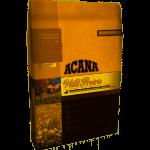Acana Wild Prairie per cani - 2-kg