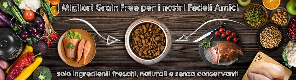 crocchette-grain-free