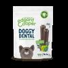 Edgard & Cooper DOGGY MELA E EUCALIPTO snack per cani - s-0-10-kg