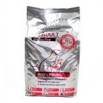 Platinum Adult Beef per Cani - 15-kg