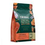 Tribal Pressato a Freddo Salmone Fresco per Cani Adulti - 25-kg