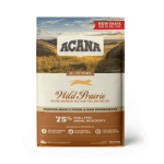 Acana Wild Prairie per Gatti - 18-kg
